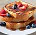 Click to see breakfast recipes