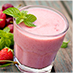 Click to see Drink and Smoothie recipes